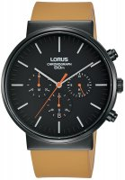 Zegarek Lorus RT379GX9