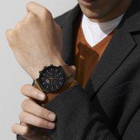 Zegarek męski Lorus Klasyczne RT379GX9 - zdjęcie 3