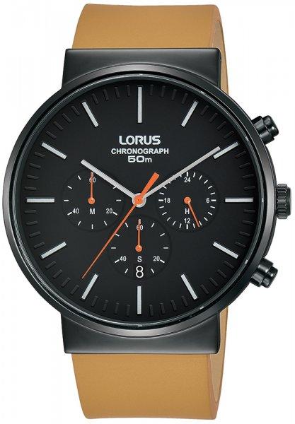 zegarek Lorus RT379GX9 - zdjęcie 1