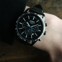 Zegarek męski Lorus Sportowe RT387BX9 - zdjęcie 2