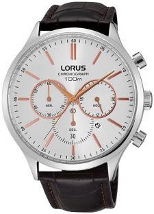 Zegarek męski Lorus RT387EX9