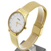 Zegarek damski Lorus Klasyczne RTA50AX9 - zdjęcie 3