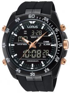 Zegarek męski Lorus RW615AX9