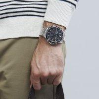 Zegarek męski Lorus Sportowe RW635AX9 - zdjęcie 2