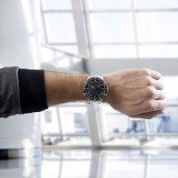 Zegarek męski Lorus Sportowe RW635AX9 - zdjęcie 3