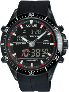 Zegarek męski Lorus RW639AX9