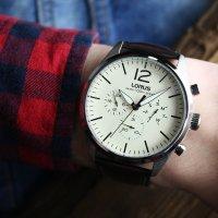 Zegarek męski Lorus Sportowe RX409AX9 - zdjęcie 2