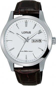 Zegarek męski Lorus RXN29DX9