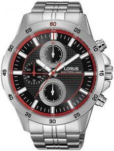 Zegarek męski Lorus RY407AX9