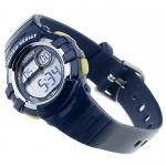 Zegarek damski Lorus Dla dzieci R2381HX9 - zdjęcie 4