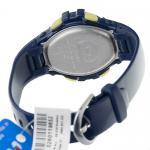 Zegarek damski Lorus Dla dzieci R2381HX9 - zdjęcie 5