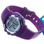Zegarek damski Lorus Dla dzieci R2385HX9 - zdjęcie 4