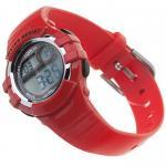 Zegarek damski Lorus Sportowe R2399HX9 - zdjęcie 4