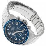 Zegarek męski Lorus Sportowe RT353CX9 - zdjęcie 4