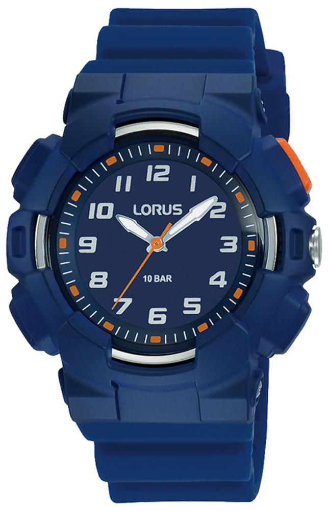 zegarek Lorus R2349NX9 - zdjęcie 1