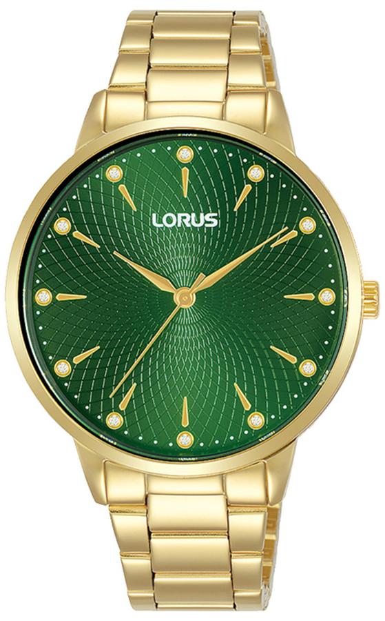 zegarek Lorus RG226TX9 - zdjęcie 1