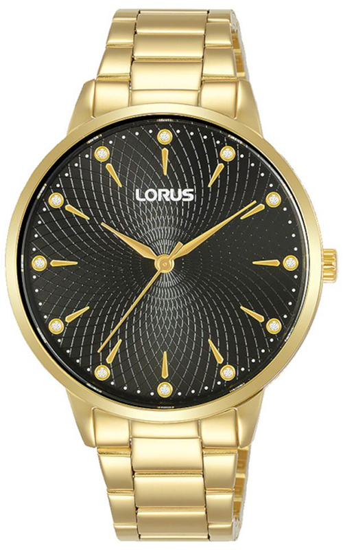 zegarek Lorus RG250TX9 - zdjęcie 1