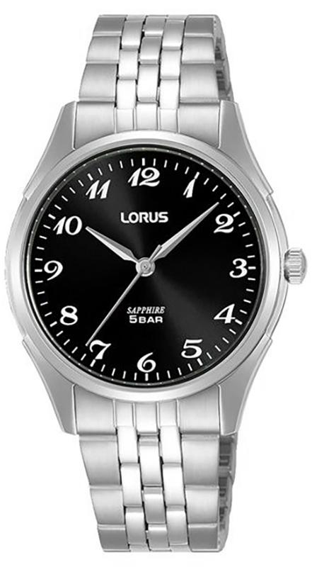 zegarek Lorus RG253TX9 - zdjęcie 1