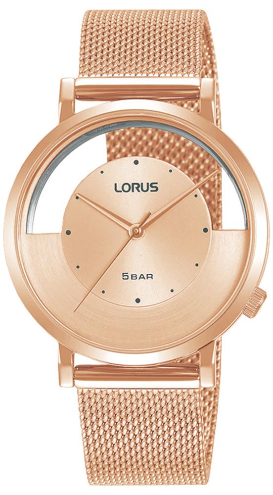 zegarek Lorus RG272SX9 - zdjęcie 1