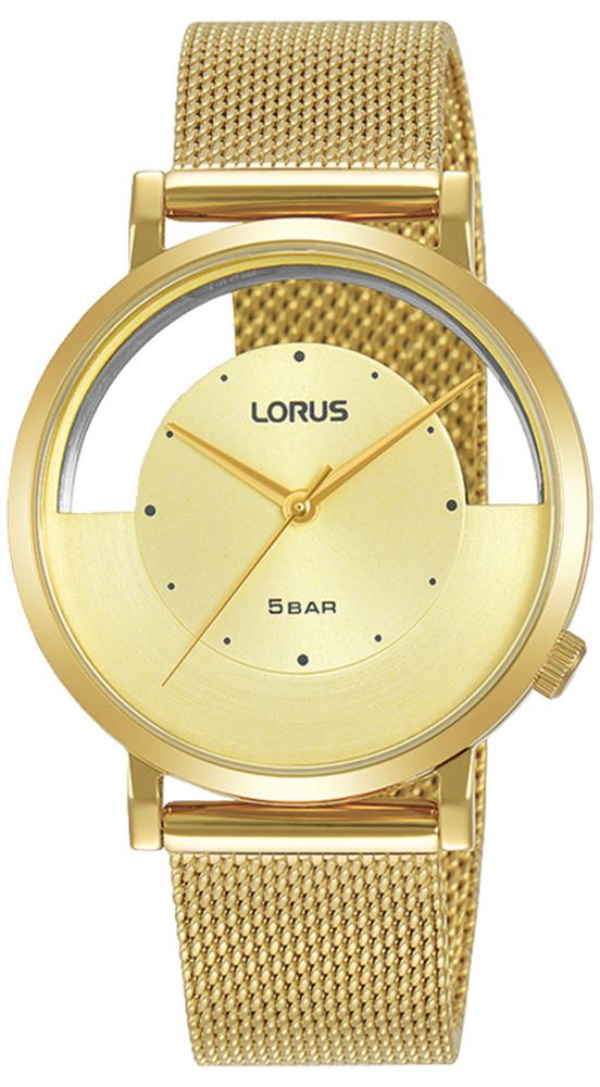 zegarek Lorus RG274SX9 - zdjęcie 1