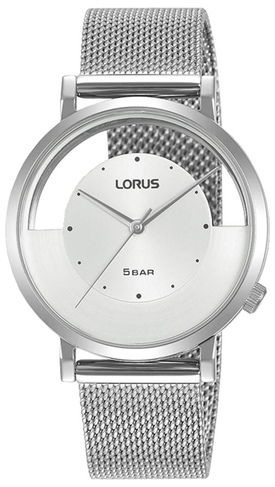 zegarek Lorus RG279SX9 - zdjęcie 1