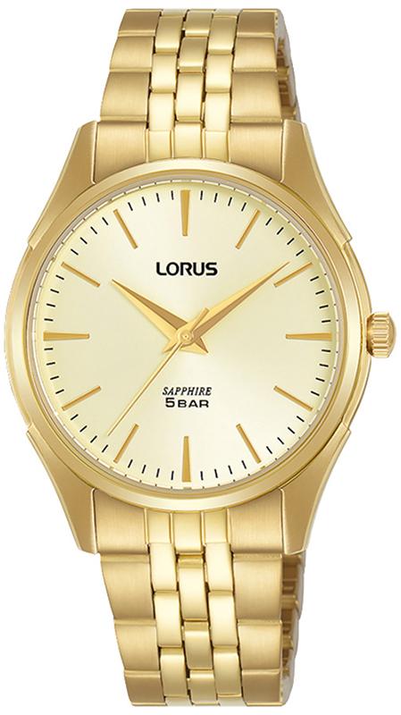 zegarek Lorus RG280SX9 - zdjęcie 1