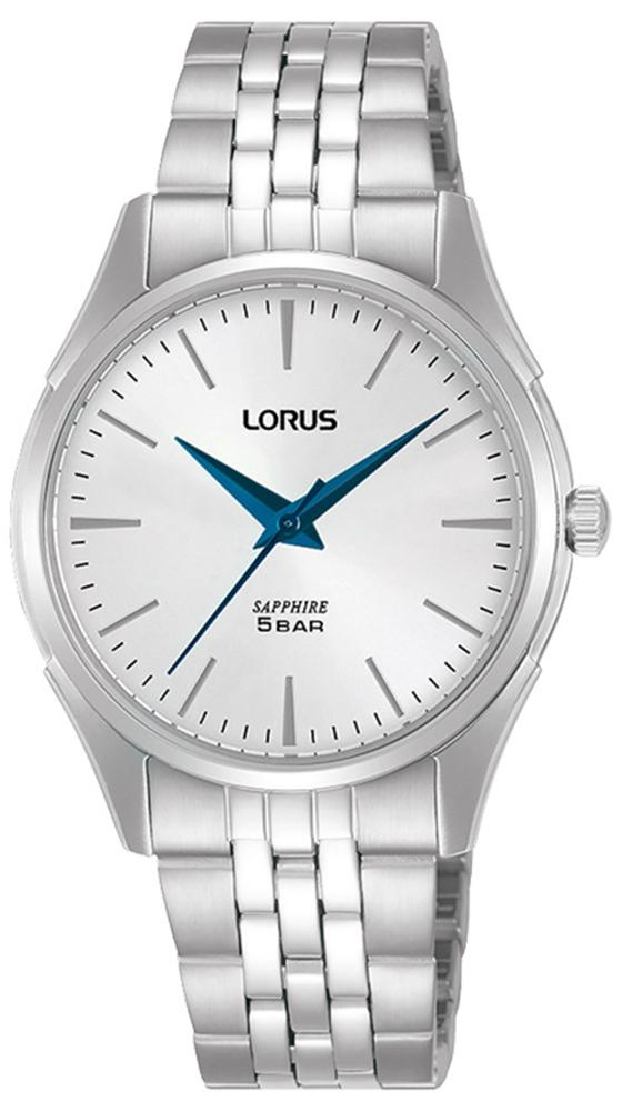 zegarek Lorus RG281SX9 - zdjęcie 1