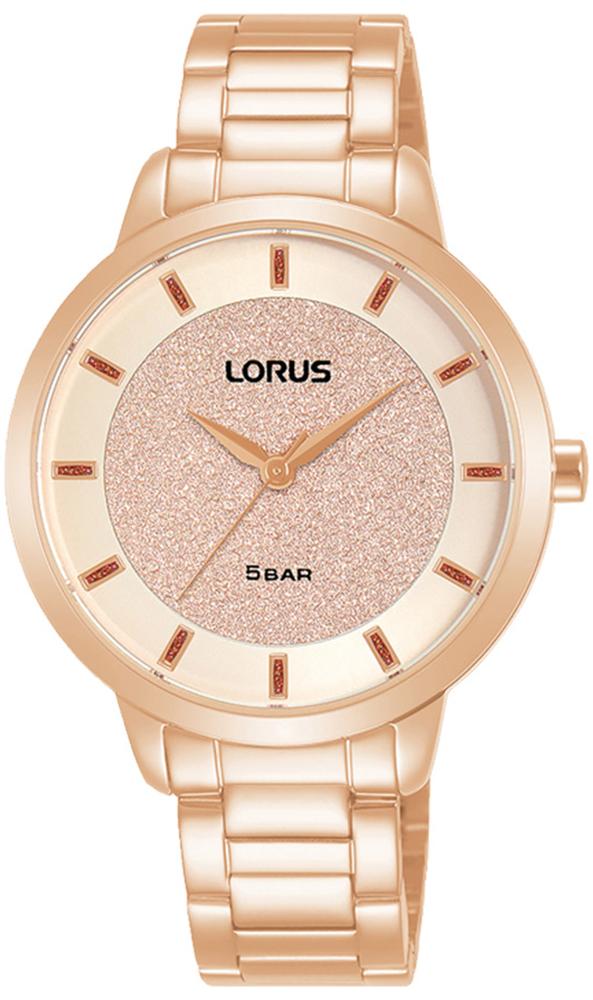 zegarek Lorus RG288SX9 - zdjęcie 1