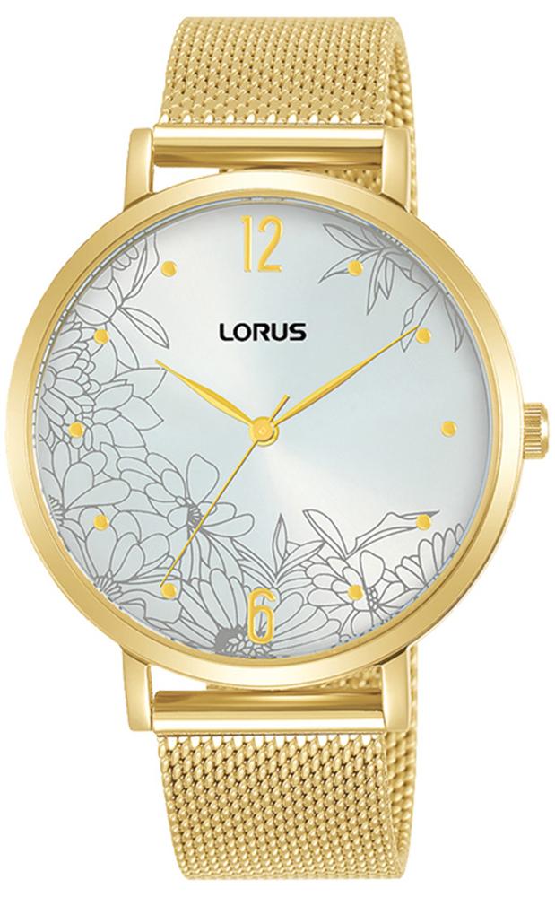 zegarek Lorus RG292TX9 - zdjęcie 1