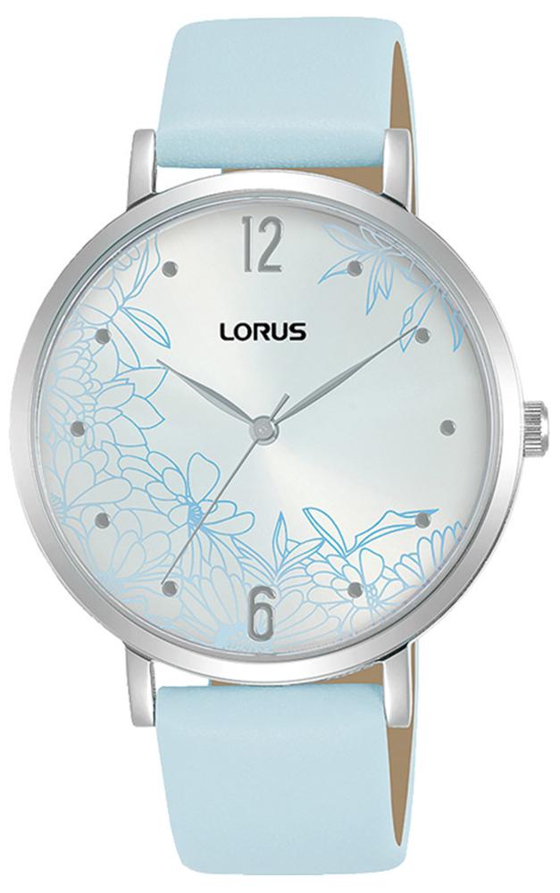 zegarek Lorus RG297TX9 - zdjęcie 1