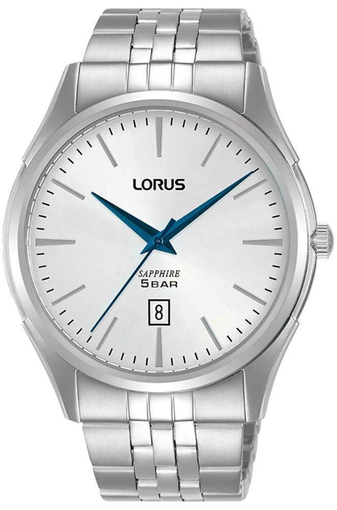 zegarek Lorus RH943NX9 - zdjęcie 1