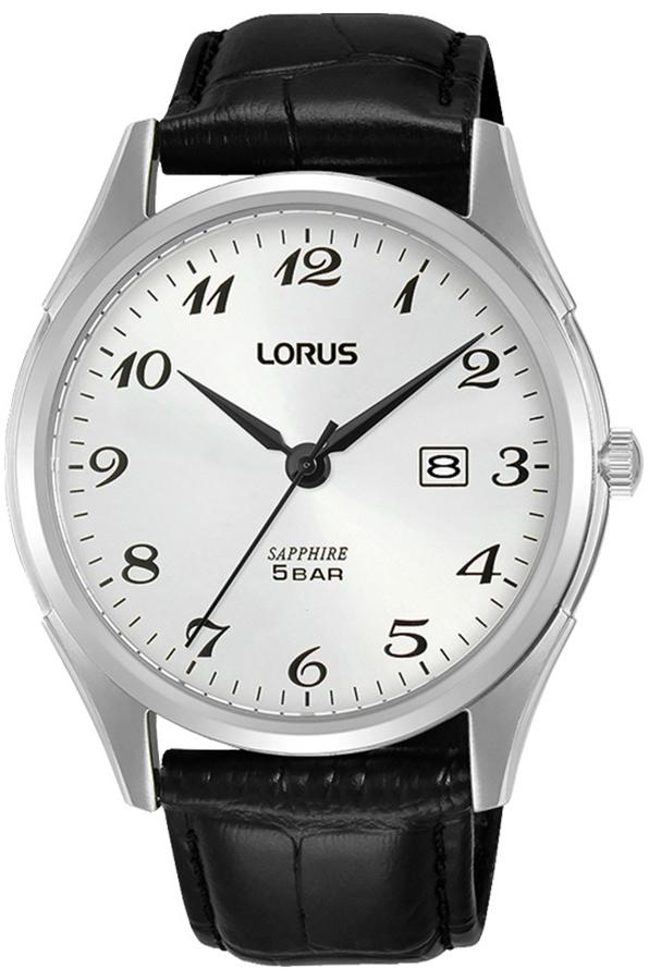 zegarek Lorus RH949NX9 - zdjęcie 1