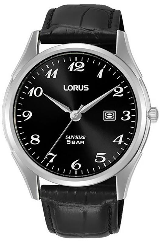 zegarek Lorus RH951NX9 - zdjęcie 1