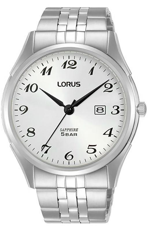 zegarek Lorus RH953NX9 - zdjęcie 1
