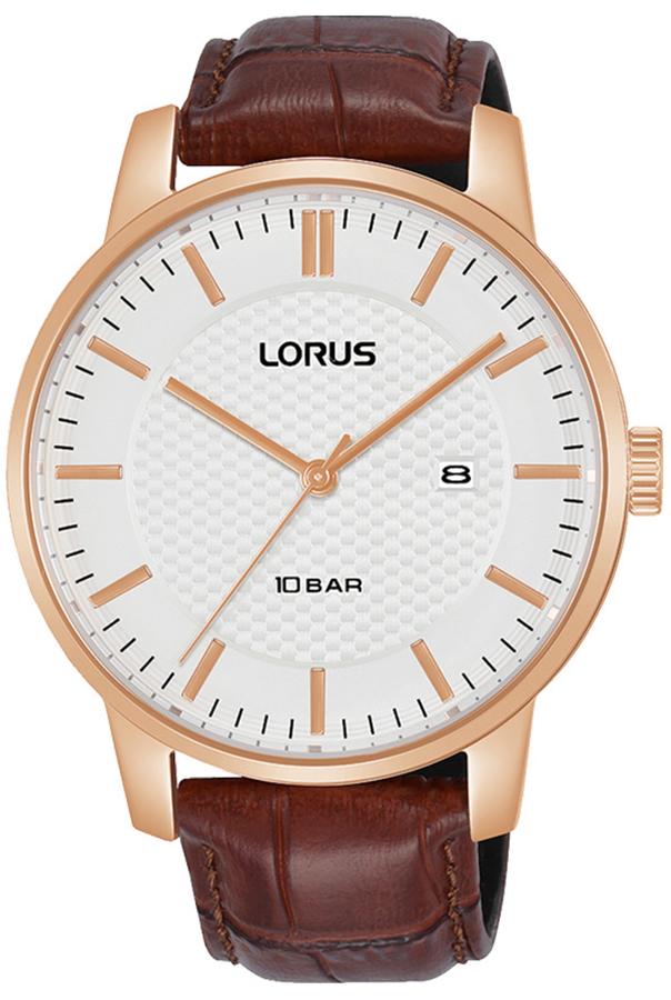 zegarek Lorus RH978NX9 - zdjęcie 1