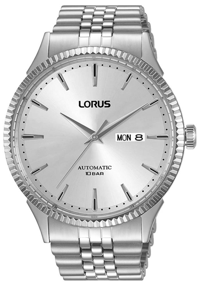 zegarek Lorus RL473AX9G - zdjęcie 1
