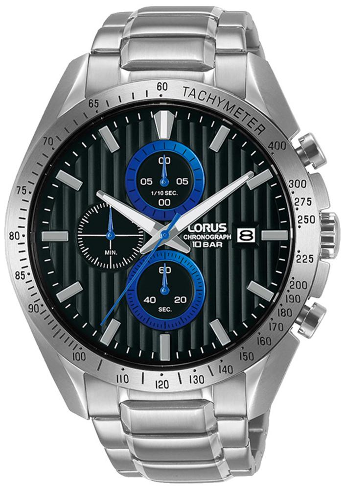 zegarek Lorus RM305HX9 - zdjęcie 1