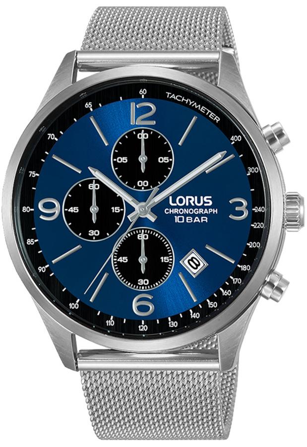zegarek Lorus RM315HX9 - zdjęcie 1