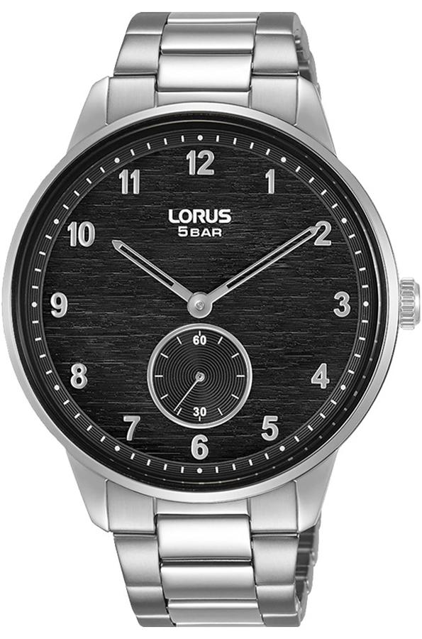 zegarek Lorus RN455AX9 - zdjęcie 1