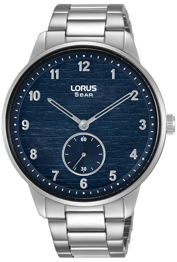 zegarek Lorus RN457AX9 - zdjęcie 1