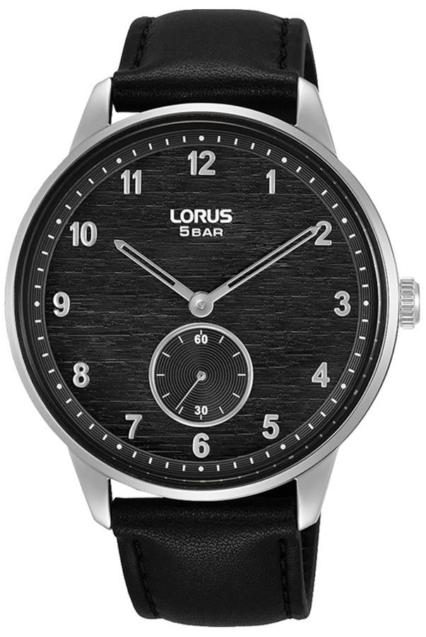 zegarek Lorus RN461AX9 - zdjęcie 1