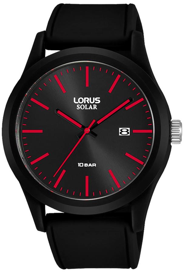 zegarek Lorus RX303AX9 - zdjęcie 1