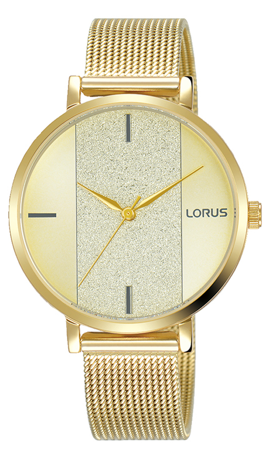 zegarek Lorus RG212SX9 - zdjęcie 1