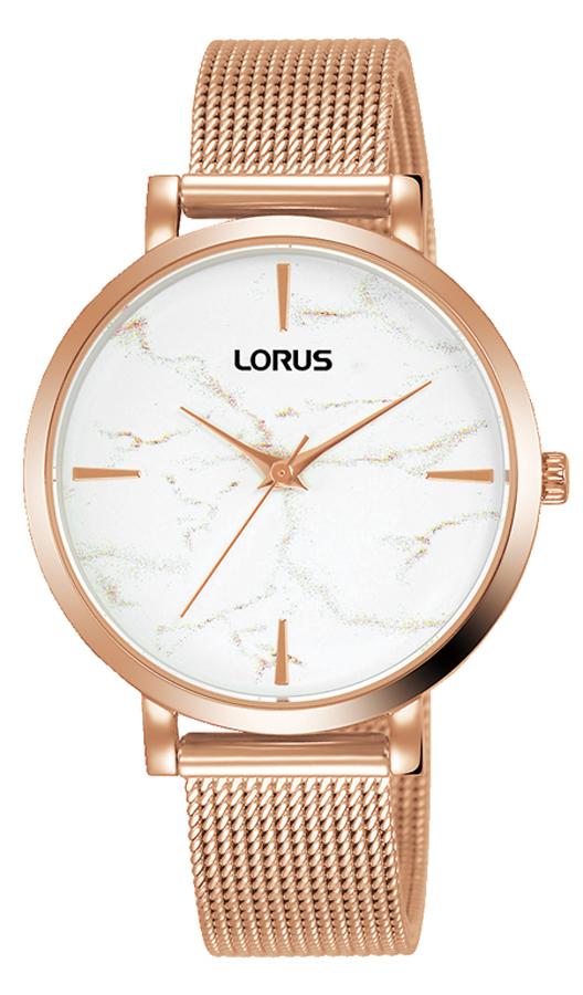 zegarek Lorus RG238SX9 - zdjęcie 1