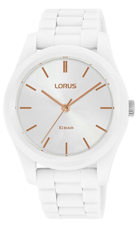 zegarek Lorus RG255RX9 - zdjęcie 1