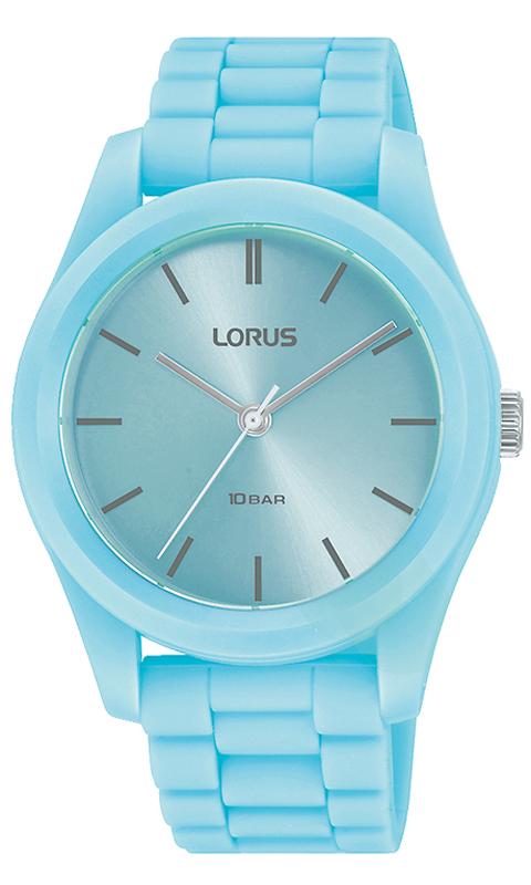 zegarek Lorus RG259RX9 - zdjęcie 1