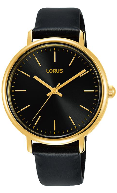 zegarek Lorus RG270RX9 - zdjęcie 1