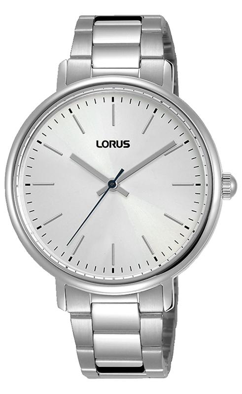 zegarek Lorus RG273RX9 - zdjęcie 1