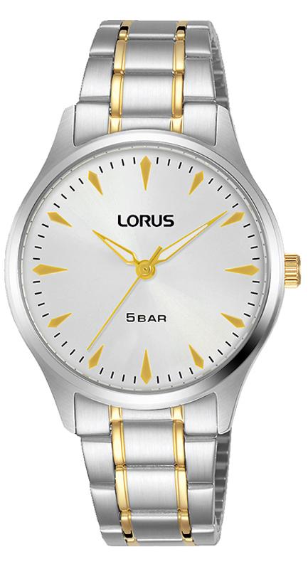 zegarek Lorus RG277RX9 - zdjęcie 1