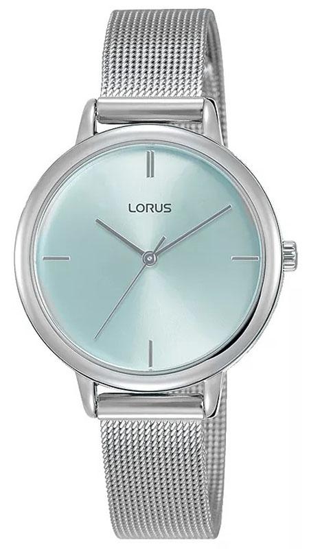 zegarek Lorus RG291QX9 - zdjęcie 1